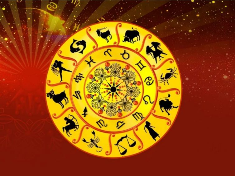 Tips To Astrology Reading