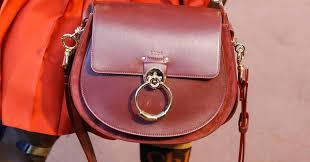 Tips to Buy Handbags – Top 3 Tips