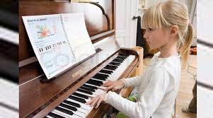 Learn to Play Piano Online – A Simple Way to Start