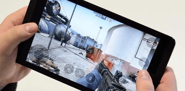 Online Fun Video Games Sites – Find A Variety Of Games To Play