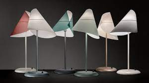 Tips to Buy Table Lamp With a Light Bulb