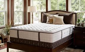 How to Use Facebook to Sell Mattress and Pillows Online