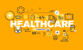 Healthcare Insurance For The Low Income Person