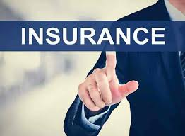 Real Estate Appraiser Insurance – Protecting Your Reputation With Additional Insurance