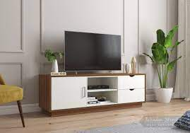 Cheap TV Stands – Your Must-Have Guide